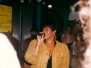 """Konzert """"Sybil"""" 30.09.1990"""