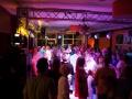 ce_20140614_soul-center-revival-party-14-15jun2014_0002
