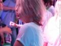 ce_20140614_soul-center-revival-party-14-15jun2014_0008