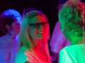 ce_20140614_soul-center-revival-party-14-15jun2014_0009