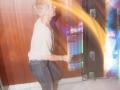 ce_20140614_soul-center-revival-party-14-15jun2014_0018