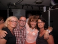 ce_20140614_soul-center-revival-party-14-15jun2014_0027