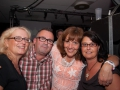 ce_20140614_soul-center-revival-party-14-15jun2014_0028